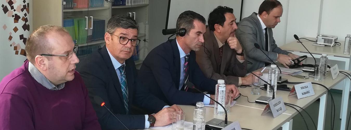 konferencija-status-pravosuda-i-advokatske-prakse-na-kosovu