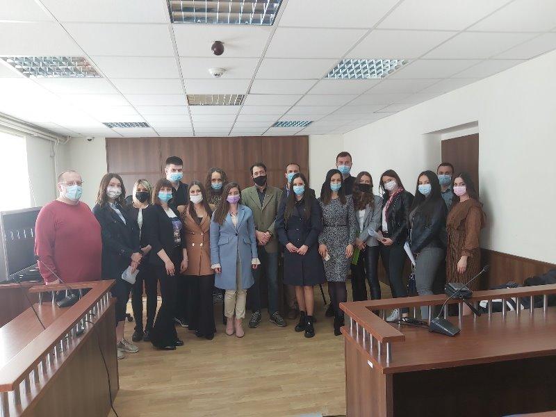 meeting-interns-with-president-basic-court-of-mitrovica-nikola-kabasic