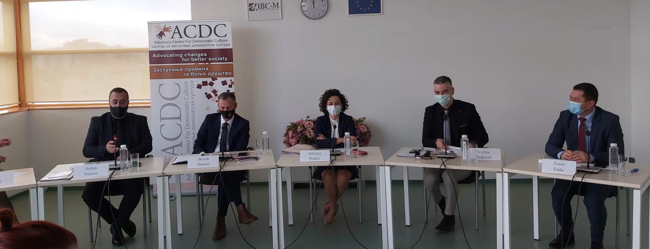 konferencija-u-okviru-projekta-promocija-uloge-nkr-na-kosovu