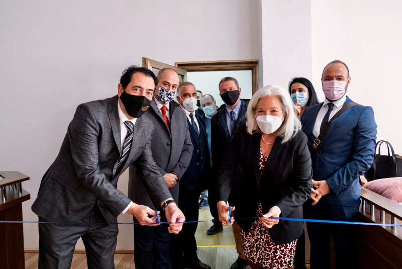 ngo-acdc-organized-a-courtroom-inauguration-at-the-basic-court-of-mitrovica