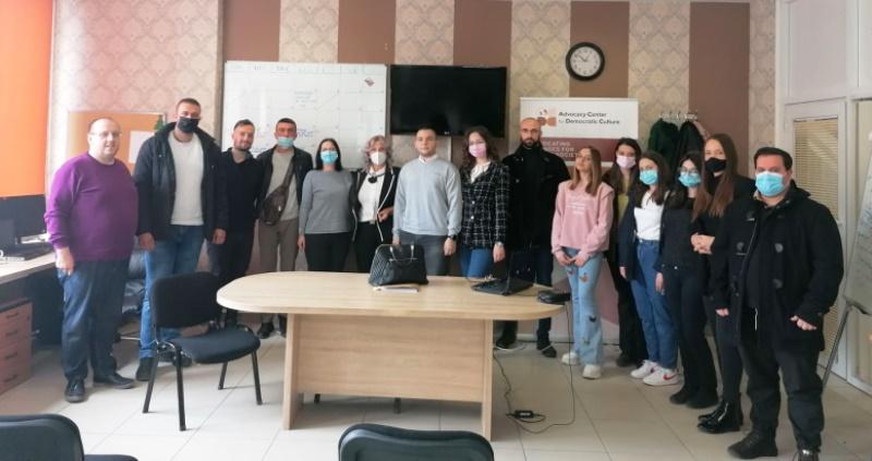ojq-acdc-lansoi-programin-shkolla-per-te-drejta-te-njeriut-ne-veriun-e-kosoves