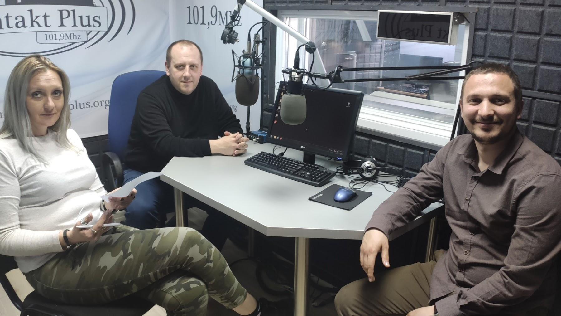na-kosovu-oko-70-hiljada-neresenih-imovinskih-slucajeva-koji-se-ticu-uglavnom-srpske-zajednice