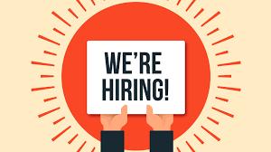 vacancy-notice-position-program-assistant