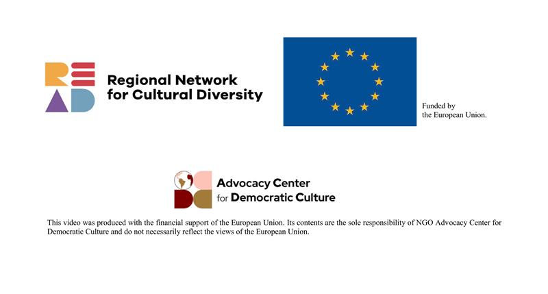 nvo-acdc-tv-show-kulturna-saradnja-zajednica-u-mitrovici