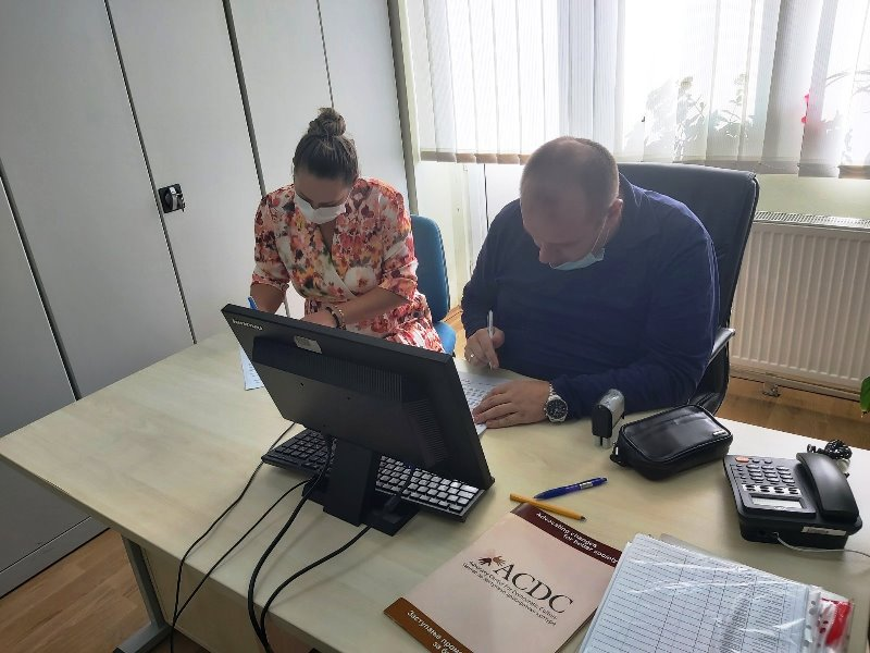 signing-contracts-with-10-translators-and-5-legal-associates
