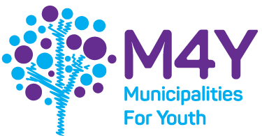 m4y-municipalities-for-youth-empowering-youth-through-civic-engagement