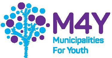 m4y-komunat-per-te-rinjte-fuqizimi-i-te-rinjve-permes-angazhimit-qytetar