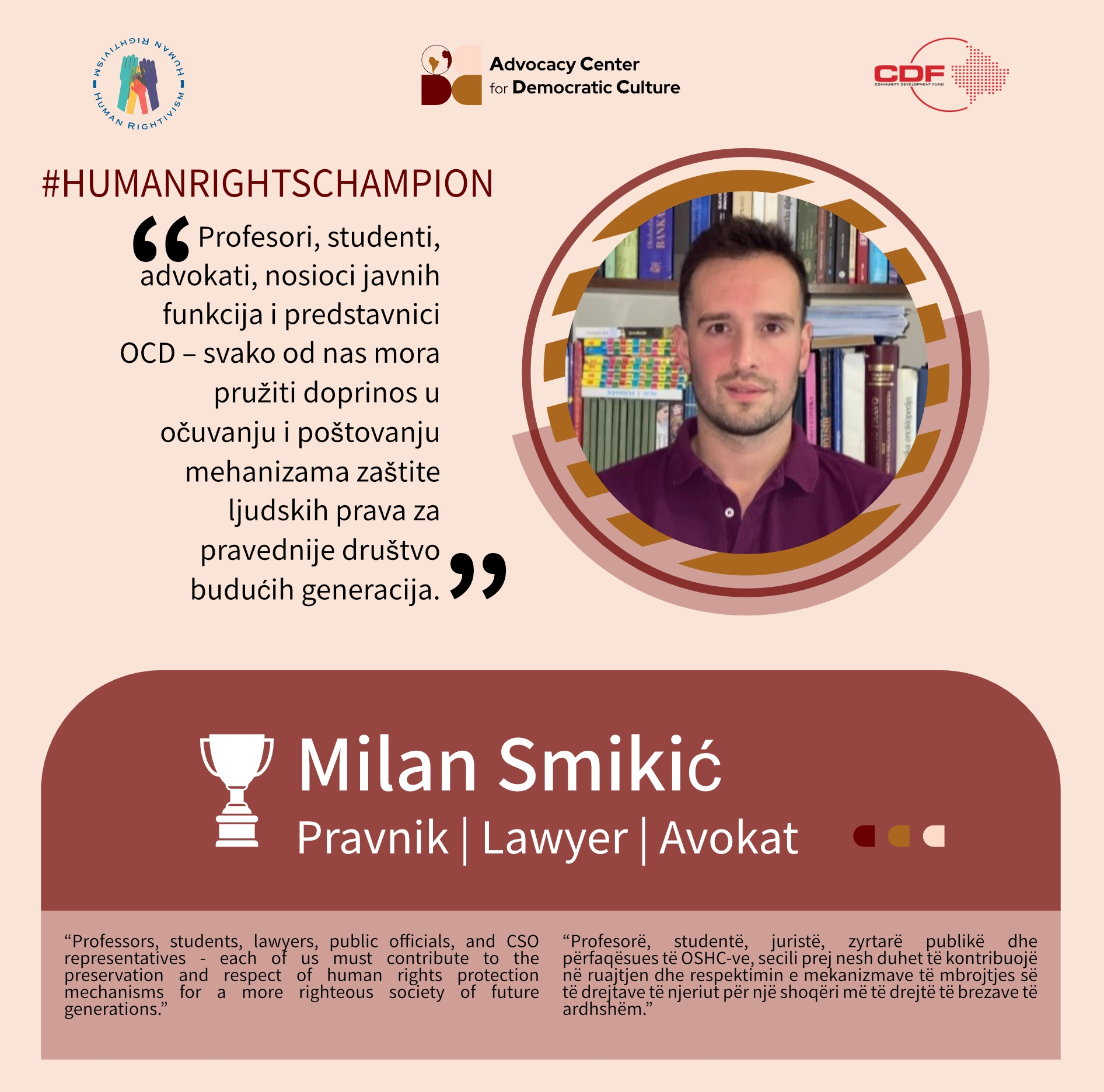 fushata-per-promovimin-e-te-drejtave-te-njeriut-humanrightschampion-milan-smikiq
