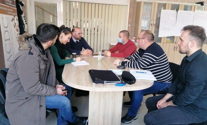 meeting_of_a_coalition___clard_kli_acdc
