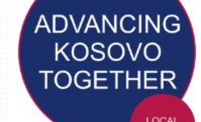 razvoj_kapaciteta_clanova_lyac_a_u_cetiri_severne_opstine_za_izradu_akcionog_plana_za_lokalne_omladinske_savete_u_severnim_opstinama