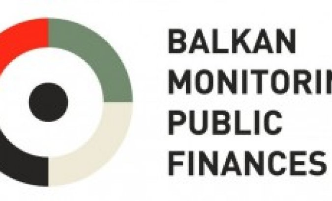podizanje_kapaciteta_za_pracenje_javnih_finansija_opstina
