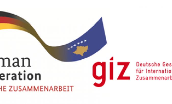 dalja_podrska_povecanju_poverenja_javnosti_u_integrisane_sudske_institucije_kosova
