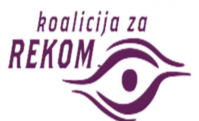 support_to_reconciliation_in_kosovo_through_raising_awareness_on_the_issue_of_missing_persons