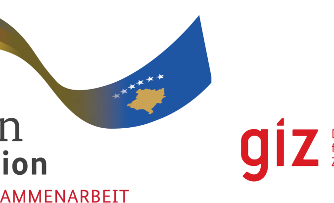mala_inicijativa_vladavine_prava_na_severu_kosova