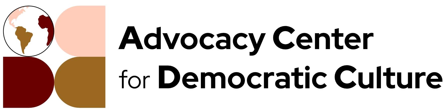 sazetak-projekta-poboljsanje-transparentnosti-i-vladavine-zakona-u-opstinama-sa-vecinski-srpskim-stanovnistvom