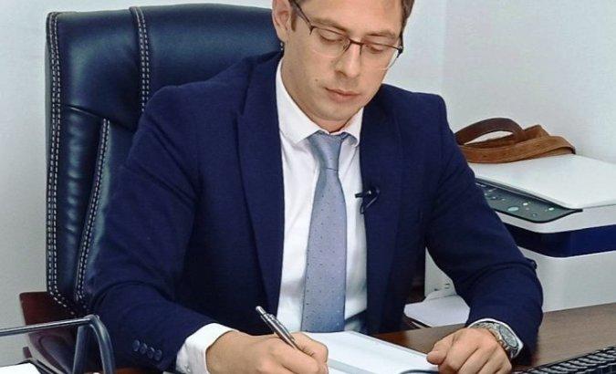 op-ed-izazovi-i-teskoce-pravne-prakse-na-kosovu