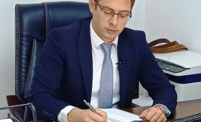 op-ed-challenges-and-difficulties-of-legal-practice-in-kosovo-predrag-miljkovic