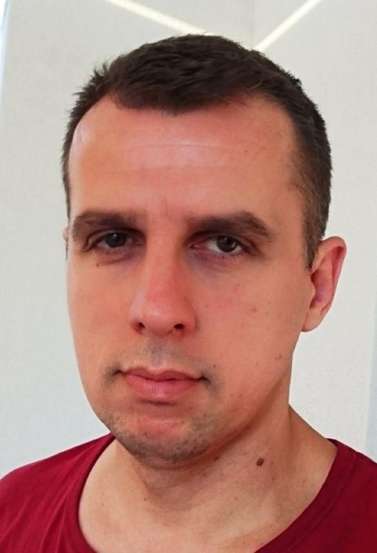 op-ed-education-in-kosovo-albert-muja