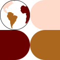 Strategija za razvoj organizacije za period od 2016. do 2020. godine