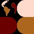 NVO ACDC - Zenska imovina i stavovi prema zenskom naslednom pravu - Istraživanje i Analiza