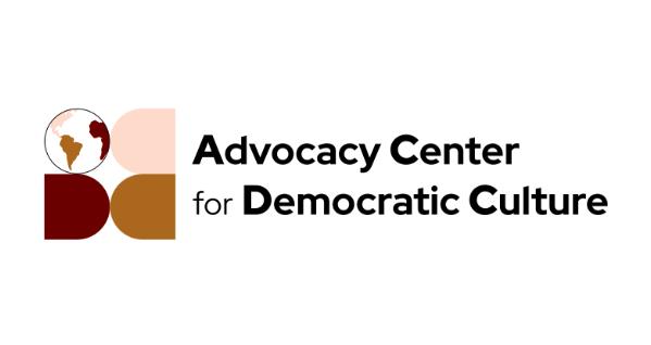 Portfolio NGO ACDC